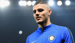 ​​Inter Milan CEO Giuseppe Marotta has claimed that they never doubted the commitment or professionalism of Mauro Icardi, and are hoping to find a solution to...