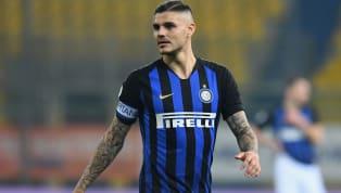 Perselisihan antara Mauro Icardi dan Inter Milan yang menyebabkan sang penyerang kehilangan posisinya sebagai kapten tim menimbulkan berbagai spekulasi...