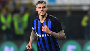 ​Inter have placed an €80m price tag on Mauro Icardi amid growing speculation of a move away from the Nerazzurri this summer, according to reports from Spain....