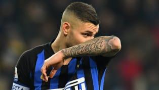 La relación tormentosa entre Mauro Icardiy su actual club, el Inter de Milán, podría estar a punto de concluir. LaJuventus de Turínse antoja como el...