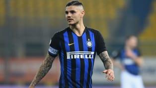 La situación del delantero argentinoMauro Icardisigue siendo compleja con el Inter de Milán. El futbolista llevacasi dos meses sin jugar y la negociación...