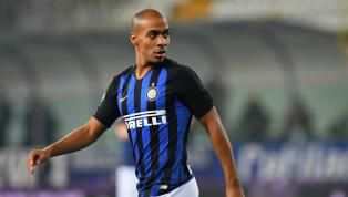 La parentesi di Joao Mario all'Interpotrebbe concludersi al termine della stagione 2018-2019. Nel corso della prossima sessione di mercato estiva, stando...