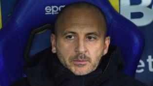 La preoccupazione manifestata da Antonio Conte dopo il pareggio con il Parma non riguarda l'attacco, ma il centrocampo. È quello il reparto su cui...