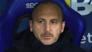 La Serie B è u'ottima vetrina per i giovani talenti che aspirano a fare il salto di qualità e conquistare l'attenzione dei grandi club italiani ed europei....