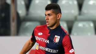 LaJuventusha in pugno Cristian Romero, avversario quest'oggi dei bianconeri. Il difensore del Genoa scenderà in campo dal 1' minuto e proverà a mettersi...