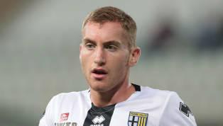 L'Intercontinua a battere con insistenza la pista che porta a Dejan Kulusevski, gioiello del Parma in prestito dall'Atalanta e da tempo nel mirino del d.s....
