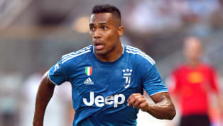 ​Juventus defender Alex Sandro has revealed that he finds the city of Turin to be boring, claiming that Brazilians would always prefer to play in Rome or...