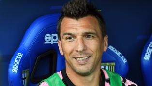 Während des Transfer-Sommers schien ein Abgang von Mario Mandzukic bei Juventus Turin schon so gut wie sicher zu sein. Der 33-Jährige stand angeblich kurz...