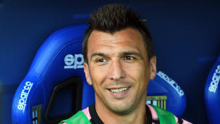 Juventus star Mario Mandzukic is set for a move to an unnamedQatari club, after rejecting a number ofoffers from the USA'sMajor League Soccer. Mandzukic...