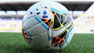 Ecco le statistiche, le curiosità e i dati OPTA sugli incontri della quarta giornata di campionato di Serie A Il Parma ha perso tutte le ultime 5 partite in...