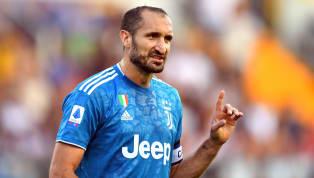 Davide Lippi, agente diGiorgio Chiellinicosì comedi tanti altri calciatori italiani, ha rilasciato alcune dichiarazioni ai microfoni...
