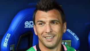 Zwischen 2010 und 2014 absolvierte der kroatische NationalspielerMario Mandzukic110 Bundesliga-Spiele für den VfL Wolfsburg und Bayern München, in denen...