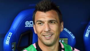 Mario Mandzukicè sempre rimasto ai margini dellaJuventusin questa stagione. Nessuna presenza per lui. Maurizio Sarri e la dirigenza dei bianconeri hanno...