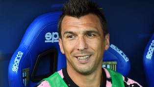 Oscar Damiani, procuratore ed ex giocatore diJuventus, Genoa, Napoli e Milan, ha rilasciato alcune dichiarazioni nel corso della trasmissione Microfono...