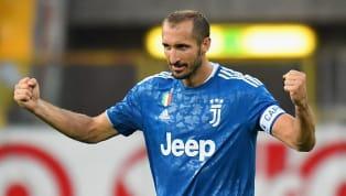Segui 90min su Facebook, Instagram e Telegram per restare aggiornato sulle ultime news dal mondo della Juventus della Serie A! LaJuveha fatto un grande...