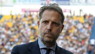 La Juventus è pronta a dare la caccia al nuovo terzino sinistro. Il club bianconero sta monitorando diversi profili e non è da escludere anche una cessione...