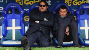 LaFiorentinasta vivendo un momento difficile, la qualificazione all'Europa League resta legata alla semifinale di Coppa Italia e appare ormai utopistica...