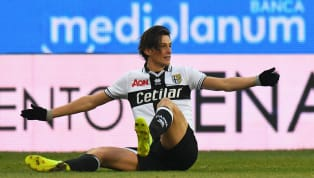 Napoli have had a largely settled squad in recent seasons, something which didn't change too much following the departure of Maurizio Sarri and the...