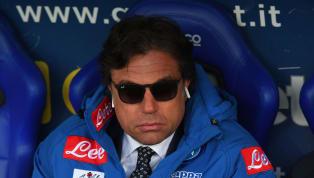Il Napoli è in attesa del colpo di mercato. La società sta cercando di trovare un accordo con vari giocatori per portare, alla corte di Carlo Ancelotti, un...