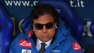 IlNapolicercherà di conquistare una importante vittoria nel match della Dacia Arena contro l'Udinese per rilanciare le proprie ambizioni di qualificazione...
