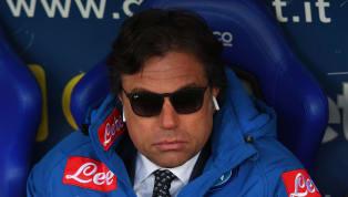 Segui 90min su Facebook, Instagram e Telegram per restare aggiornato sulle ultime news dal mondo della Napoli e della Serie A! Archiviato il passaggio del...