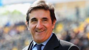Il presidente delTorino, Urbano Cairo, ha rilasciato alcune dichiarazioni in mixed zone al termine della sfida contro il Cagliari. Queste le sue parole:...