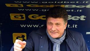 Il Torino può sognare la Champions League. Con la vittoria in casa del Genoa e il passo falso del Milan in casa del Parma, la squadra granata è in piena corsa...