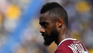 LaRoma, dopo aver perso Manolas, è alla ricerca di un difensore. Sembrava vicino la chiusura della trattativa con l'Atalanta per Gianluca Mancini, valutato...