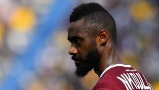 L'avventura di Nicolas Nkoulou con la maglia del Torino, fin dal suo arrivo nel 2017, è stata più che mai positiva: il centrale camerunese rappresenta...
