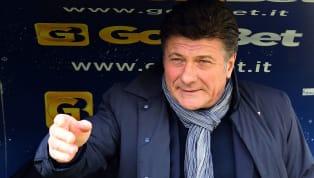 L'allenatore delTorino, Walter Mazzarri, ha rilasciato alcune dichiarazioni in conferenza stampa prima in vista del match dei granata contro ilShakhtyor...