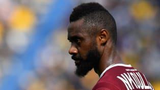 In casa Torino fa ovviamente discutere la situazione legata a Nicolas Nkoulou, difensore centrale che di fatto ha chiesto a Walter Mazzarri di restare fuori...
