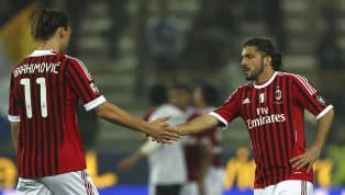 इटैलियन क्लब AC मिलान के मैनेजर जेन्नारो गत्तूसो ने इशारा किया है कि उनके क्लब से लिंक हो रहे स्ट्राइकर ज़्लाटान इब्राहिमोविच के बारे में उन्हें कुछ नहीं कहना...