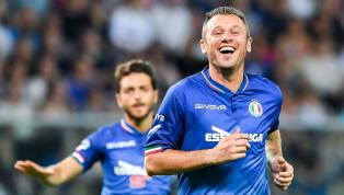 Antonio Cassano non parla mai a sproposito. Ultimamente, il talento di Bari Vecchia, ritiratosi dal calcio, è spesso ospite della trasmissione di Canale 5,...