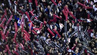 Para observar los partidos de la Superliga Argentina de Fútbol, ahora habrá que abonar 580 pesos extras en las cableoperadoras a las que los hinchas están...