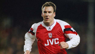 Former Arsenal Midfielder Paul Merson Reveals Bold Predictions Ahead of Trip To In-Form Bournemouth