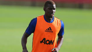 Real Madridwill have to go way beyond their current capacity and break the Spanish transfer record if they are willing to sign Paul Pogba fromManchester...