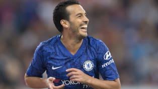 Chelsea affrontait le Red Bull Salzbourg hier lors d'un match amical qui a été très spectaculaire. En effet, les Blues se sont imposés 5-3 face au club...