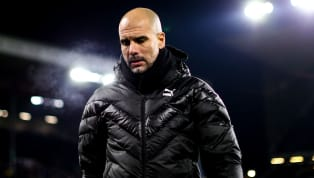 Pep Guardiola'sfather Valenti Guardiola has sensationally revealed that his son will eventually return back to his roots atFC Barcelona. TheManchester...