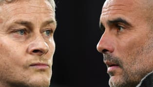 ​​Manchester City manager Pep Guardiola has revealed that he understands the current difficult situation of ​Manchester United boss Ole Gunnar Solskjaer and...