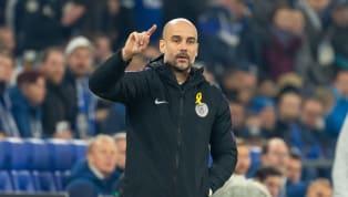 Interrogé en conférence de presse sur ses difficultés à briller en Ligue des Champions depuis son départ de Barcelone, Pep Guardiola a accepté les critiques...