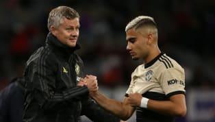 Manajer Manchester United, Ole Gunnar Solskjaer, memiliki keyakinan kuat melihat Setan Merah bangkit kembali dan jaya seperti di masa lalu. Menurut manajer...
