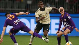 Setelah Antonio Valencia hengkang dari Manchester Uniteddi musim 2018/19 lalu, posisi kapten tim pun mengalamikekosongan. Pada pertandingan persahabatan...