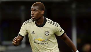 Mantan gelandang Manchester United, Bryan Robson, mengingatkan kepada Paul Pogba untuk mengabaikan spekulasi mengenai dirinya dan juga agennya agar bisa...