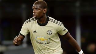 Keinginan Paul Pogba untuk meninggalkan Manchester United pada bursa transfer musim panas 2019 kembali membuatnya mendapatkan sorotan yang tinggi. Hingga...