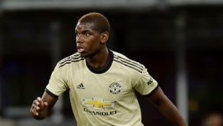 El Manchester United no está dispuesto a negociar por la salida dePaul Pogbatodo el verano. Según ha publicado el Mirror, los red devils se han puesto una...