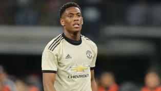 Manchester United fans have been focusing their attention this summer on which prospective new signings will make the team better after a frankly dismal end...