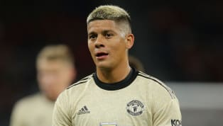 ​Manchester United are ready to part ways with Marcos Rojo after completing the £80m signing of Harry Maguire from Leicester City. Maguire's arrival means...