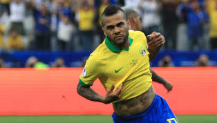 ​Brazil skipper, Dani Alves has confirmed his departure from Paris Saint-Germain with reports emerging that he has been offered to former club, ​Barcelona,...