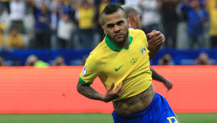 Um dos principais enigmas dessa janela de verão no mercado europeu sem sombra de dúvidas é para onde irá Daniel Alves. Focado na disputa da Copa América com a...