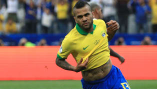 d Up Dani Alves has decided to leave Paris Saint-Germainthis summerafter spendingtwo seasons with Les Parisiens. The right back joined the French giants in...